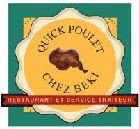 Quick Poulet Chez BEKI